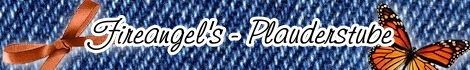 Fireangels-Plauderstube