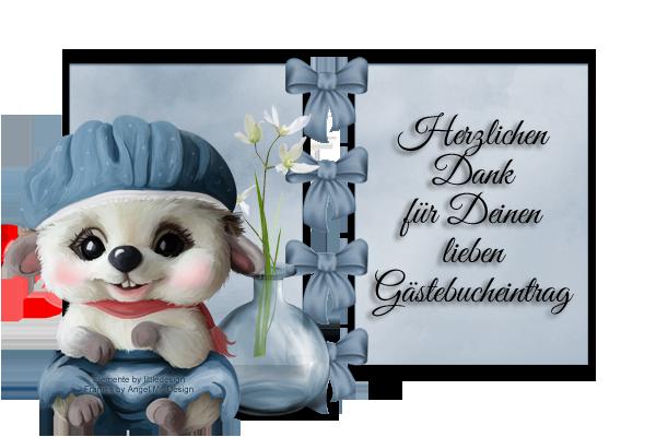 :Gä_Dan_Bes_8: