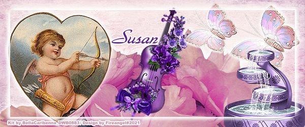 4-set-angel-and-violin-siggisusan-jpg